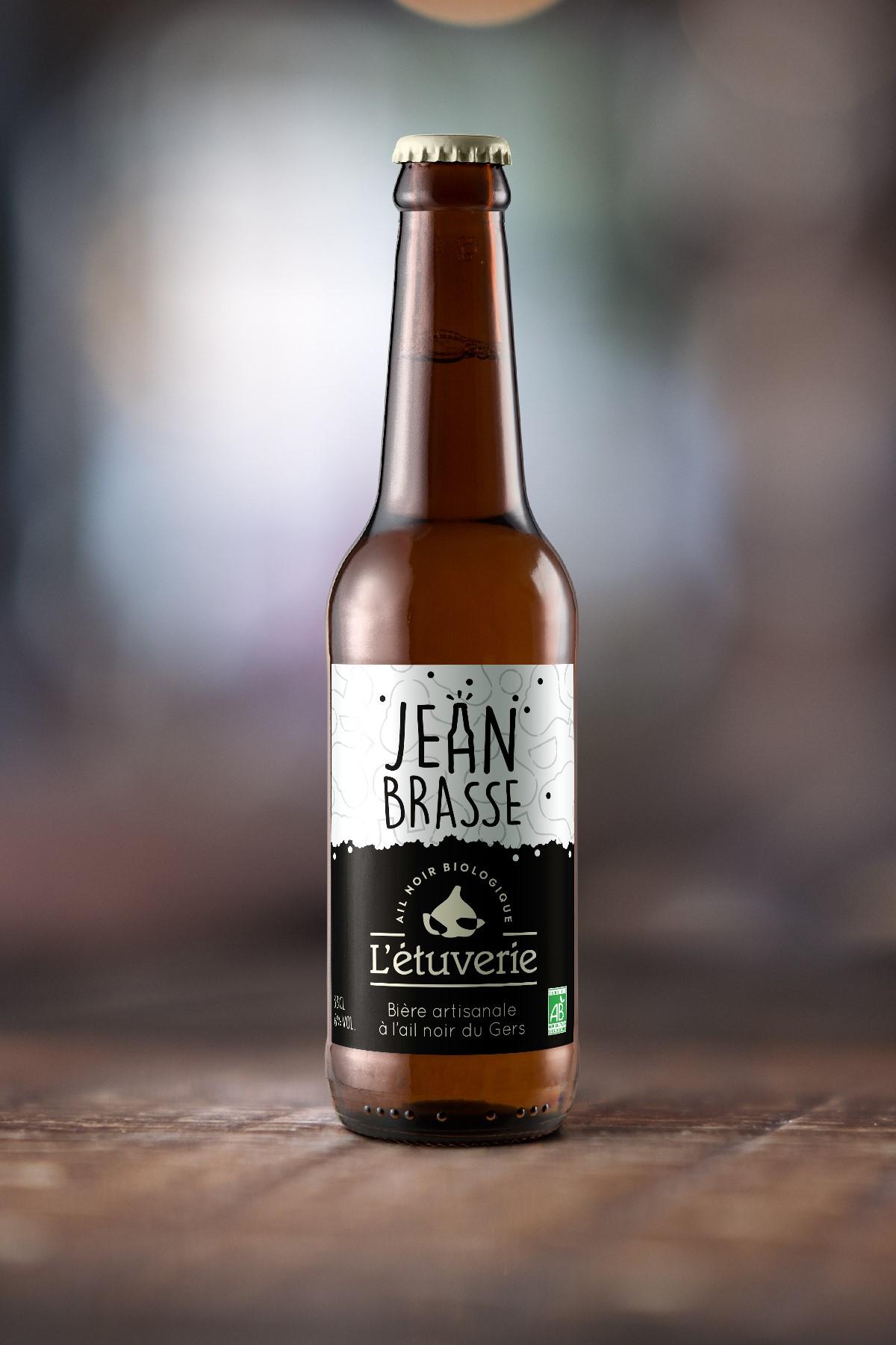 etiquette-biere-logo