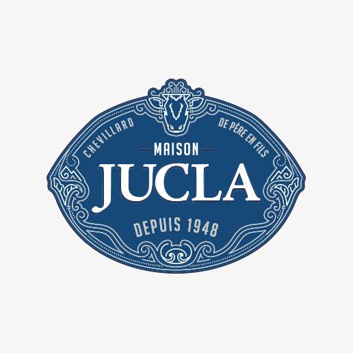 création d'identité visuelle et logo